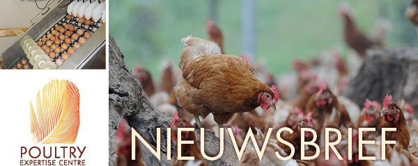 Header Poultry